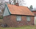 Uetersen Langes Tannen Waschhaus 01.jpg