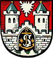Uetersen Wappen 1920.jpg