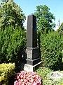 Uff-Friedhof Denner Traub.jpg