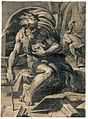 Ugo da Carpi - Diogenes.jpg