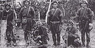 Orok people People in the Sakhalin Oblast