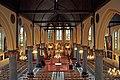 Uitkerke Sint-Amanduskerk R06.jpg
