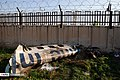Ukraine Air Boeing 737 Crashes in Southern Tehran 2020-01-08 38.jpg