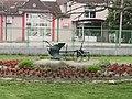 Ulaz u Poljoprivrednu skolu u Svilajncu 4.jpg