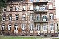 Ulica 3 Maja na Brochowie we Wrocławiu(6).jpg