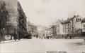 Ullevålsveien ca 1905.png