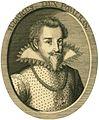 Ulrich1720.JPG