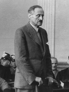 Ulrich von Hassell