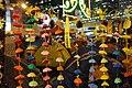 Umbrella Revolution (16028702785).jpg