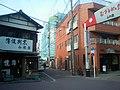Unagi restaurant by Dai@dai-a-log in Tokyo.jpg