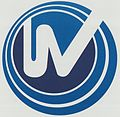 Unió Valenciana.jpg