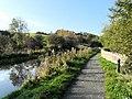 Union Canal - Kettlestoun Brig - geograph.org.uk - 1025162.jpg