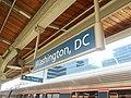 Union Station (14607221082).jpg