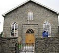 United Reformed Church, Rhayader - geograph.org.uk - 1553184.jpg