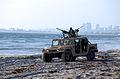 United States Navy SEALs 487.jpg