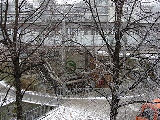 Universität Stuttgart (Vaihingen) 007.JPG