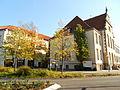 Universitätsbibliothek Osnabrück.JPG