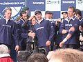 University Boat Race 2008 (2371588609).jpg
