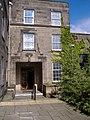 University Park MMB A6 Hugh Stewart Hall.jpg