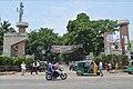 University of Chittagong portal (02).jpg