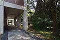 University of Hyogo12s3872.jpg