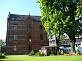 Uniwersytet Opolski - panoramio - romstar.jpg