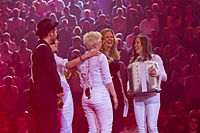 Unser Song für Dänemark - Sendung - Elaiza-3028.jpg