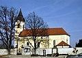 Unterdürnbach Kirche 1.jpg