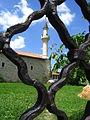 Untitled - panoramio - Wolodymyr Lavrynenko (59).jpg