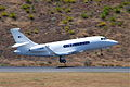 Untitled Dassault Falcon 2000LX; I-MOFI@FNC;12.07.2011 (5939518407).jpg