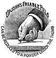 Upjohn's Friable Pills.jpg