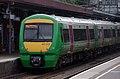 Upminster station MMB 05 357010.jpg