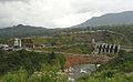 UpperKotmaleDam-Srilanka-April2011-2.jpg