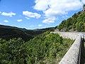 Upper Tarn Vista N106 Ispagnac 6276.JPG