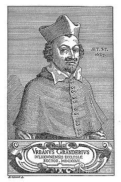 http://upload.wikimedia.org/wikipedia/commons/thumb/d/d8/Urbain_Grandier.jpg/240px-Urbain_Grandier.jpg