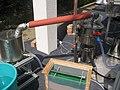 Urine evaporation and condensation tanks (13359067024).jpg