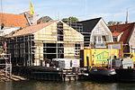 Urk - 2012 -015 - Werf Hakvoort-008.JPG