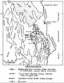 Utah regional geology.PNG
