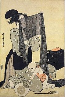 <i>Hari-shigoto</i>