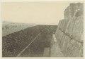 Utgrävningar i Teotihuacan (1932) - SMVK - 0307.e.0008.tif
