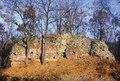 Utvrdjenje Jerinin grad u Grabovcu.tiff