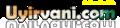 Uyirvani Logo.png