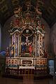 Vår frue kirke, Mariakirken 4.jpg