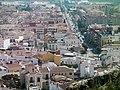 Vélez-Málaga.jpg