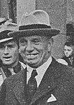 Vítězslav Kumpera st. (1934).jpg