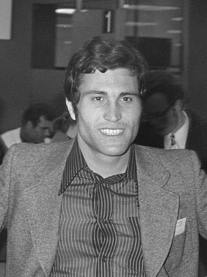 1971–72 S.L. Benfica season - Vítor Baptista scored 15 goals in his debut season