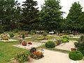 Võiste Cemetery.JPG