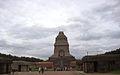 Völkerschlachtdenkmal B.1.jpg
