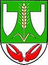 Huy hiệu của Věrovany