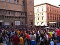 V-day bologna 01.jpg